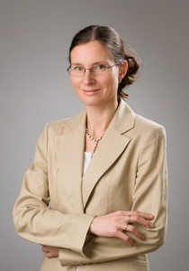 Magdalena Śliwińska