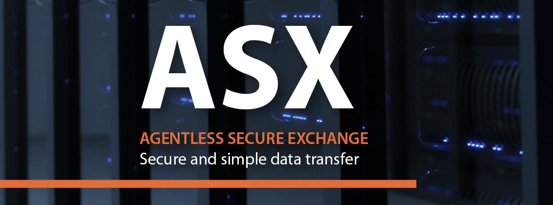 ASX-template-EU