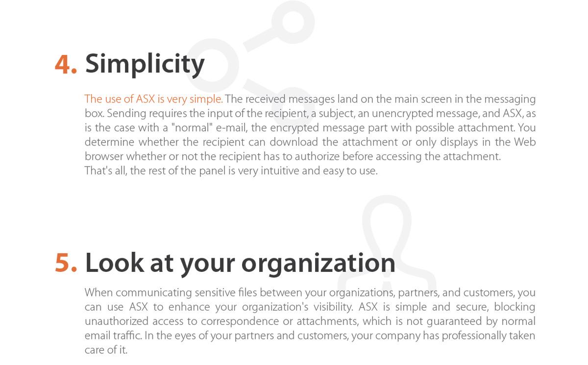 5-simplicity-eu